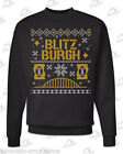 Pittsburgh Steelers NFL Sweatshirts