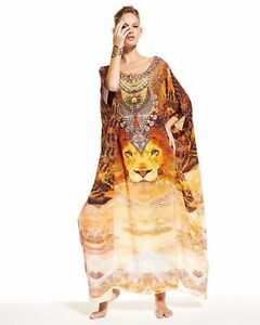 Wanted:Vintage Camilla Franks kaftans long or short cash paid Surry Hills Inner Sydney Preview