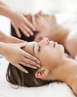 *Massage*Summer Beauty Special* Facial *