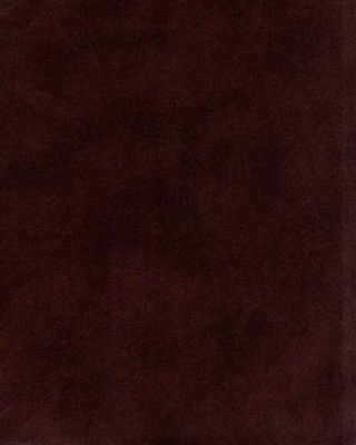 galerie bluff leather effect dark brown textured wallpaper 578388 ebay. Black Bedroom Furniture Sets. Home Design Ideas