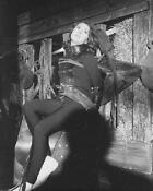 Diana Rigg Photos
