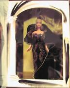 Midnight Gala Barbie