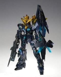 GUNDAM FIX FIGURATION METAL COMPOSITE gundams for sale