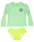 Girls' RIP CURL Clothing