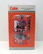 Coca Cola Enesco