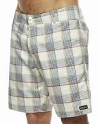 Mens Oneill Board Shorts