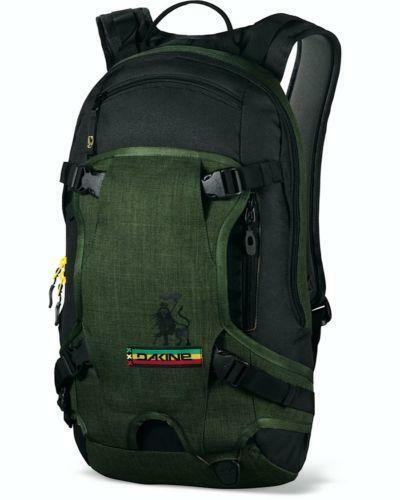 d1ee9522a41b Dakine Backpack