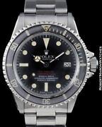 Rolex 1665
