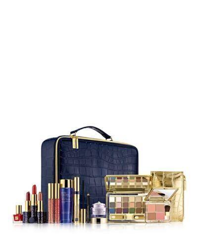 Estee Lauder Makeup Kit | eBay
