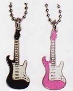 ciondolo-chitarra-elettrica