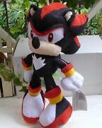 Sonic The Hedgehog RARE