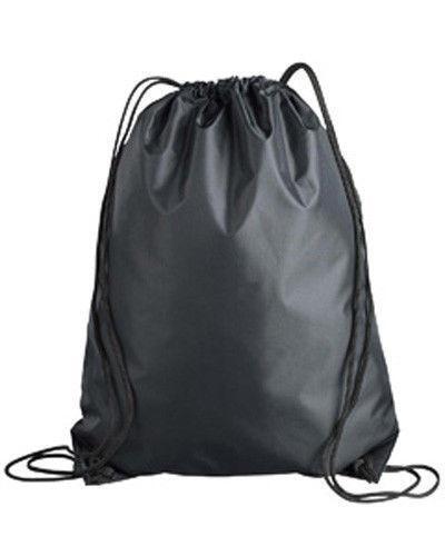 Drawstring Backpack Ebay