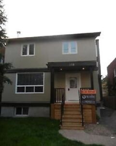Brand New 6 Bed! All In - Sandy Hill/uOttawa - $3960 Sept 1st!