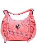 Rocawear Handbag
