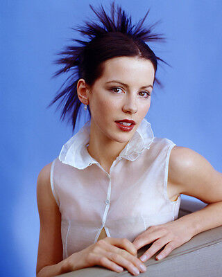 Beckinsale, Kate (8637) 8x10 Photo