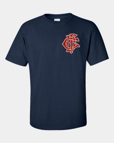 Chicago Fire Department Shirts Ebay