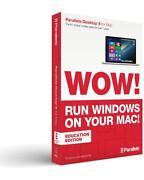 Windows Vista Operating System