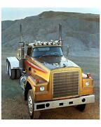 1974 Dodge Truck