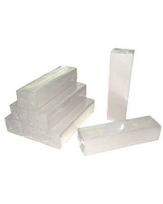 12 Steno Paper Pads - For Stenograph Procat Writers