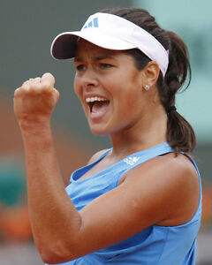Ivanovic-Ana-45279-8x10-Photo