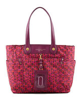 Marc by Marc Jacobs diaper bag - Barely used, like new!