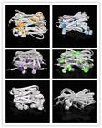 Wholesale Earbuds