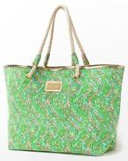 Lilly Pulitzer Alligator