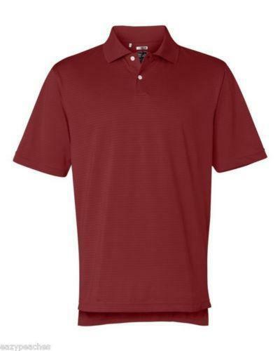 mens golf shirts xxxl ebay. Black Bedroom Furniture Sets. Home Design Ideas