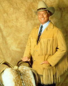 Hagman-Larry-Dallas-24334-8x10-Photo