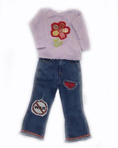 Hippie baby clothes ebay