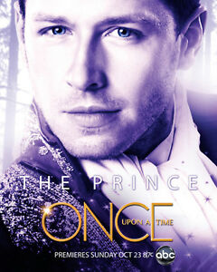 Dallas-Josh-Once-Upon-A-Time-52099-8x10-Photo
