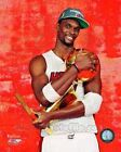 Chris Bosh NBA Photos