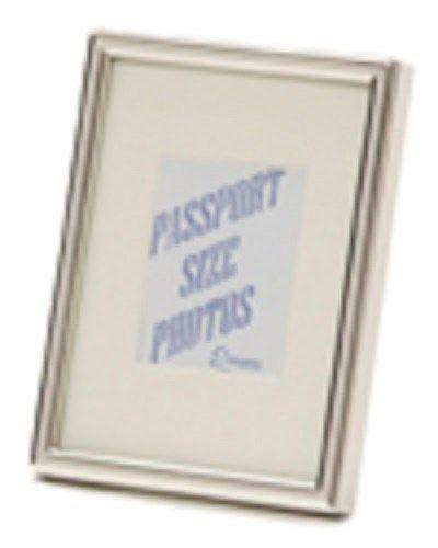 Passport Photo Frame | eBay