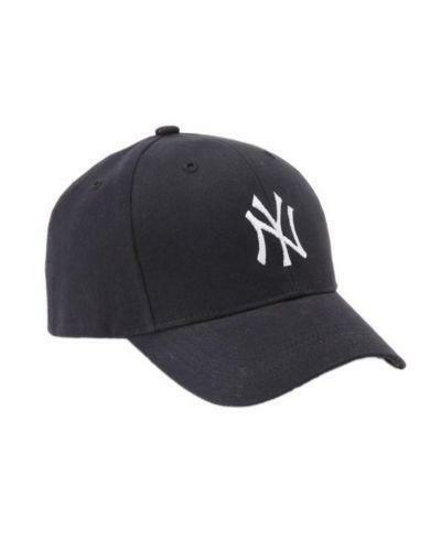 baseball caps wholesale embroidered for large dogs toddler boy hat mlb hats big heads