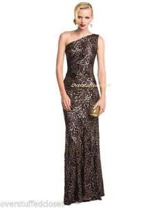 David Meister: Dresses | eBay