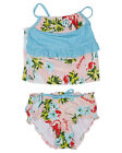 Billabong Baby Girls' Clothes