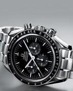 Omega Moon Watch