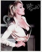 Kate Winslet Signed