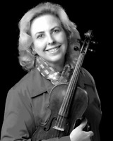 Violin/Viola Lessons at Chatham Music Academy for January 2017