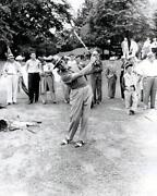 Sam Snead Golf