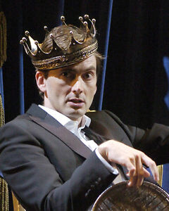 Tennant-David-Hamlet-37566-8x10-Photo