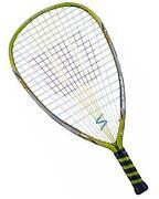 Wilson Racquetball Racquet