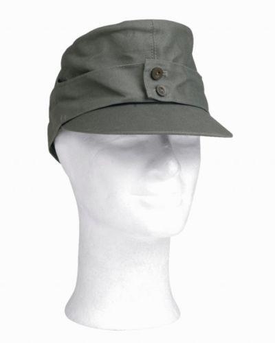 German Army Cap