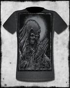 Disturbia T Shirt
