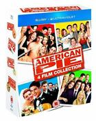 DVD Movies Comedy