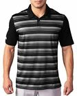 adidas L Polos for Men