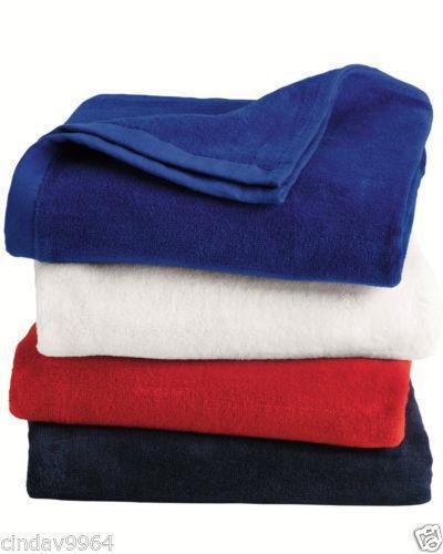 Ebay Vera Bradley Beach Towel: Bulk Beach Towels