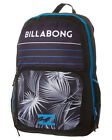 Billabong 36 to 50L Hiking Daypacks