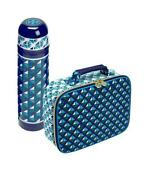 Tory Burch Thermos