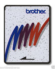 Brother Embroidery Machine Stabilizers